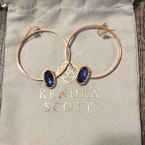 Kendra Scott elora